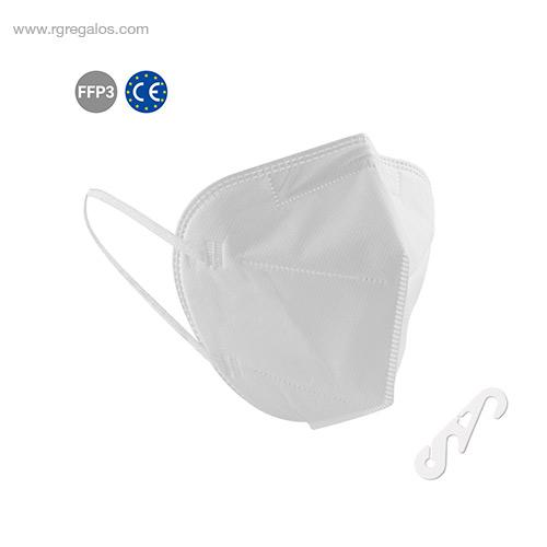 Mascarilla-FFP3-blanca-RG-regalos-de-empresa