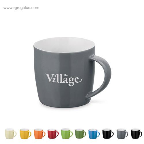 Taza-cerámica-colores-brillantes-370-ml-colores-RG-regalos