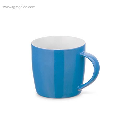 Taza-cerámica-colores-brillantes-370-ml-azul-royal-RG-regalos