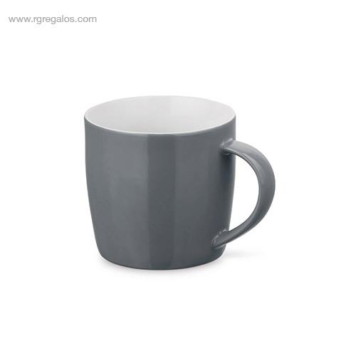 Taza-cerámica-colores-brillantes-370-ml-gris-RG-regalos