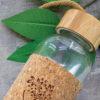 Botellas-y-tazas-personalizadas-RG-regalos