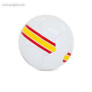 Balón-fútbol España-RG-regalos-de-empresa