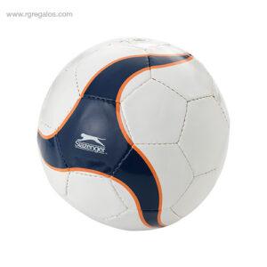 Balón-fútbol-Slazenger-3- RG-regalos-de-empresa