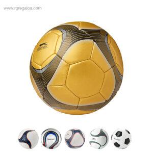 Balón-fútbol-Slazenger- RG-regalos-de-empresa
