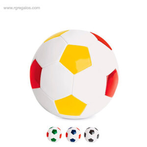 Balón-fútbol-reglamento-RG-regalos-de-empresa