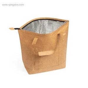 Bolsa-térmica papel-laminado interior-RG-regalos