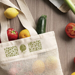 Bolsas-alimentación-RG-regalos-personalizados