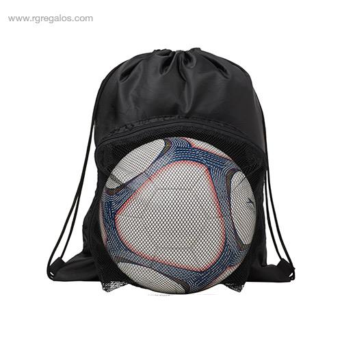 Mochila-saco-para-balón-RG-regalos-promocionales
