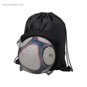 Mochila-saco-para-balón-RG-regalos-publicitarios