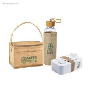 Pack-ecológico-RG-regalos