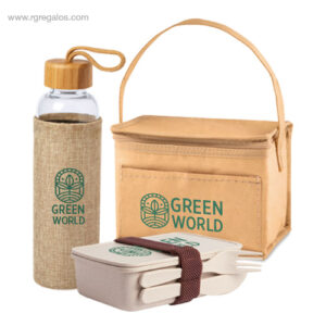 Pack-ecológico-verano--RG-regalos