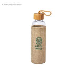 Pack-ecológico-verano-botella-RG-regalos