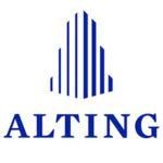 clientes-Alting-RG-regalos