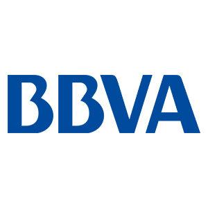 logo-bbva-web-2
