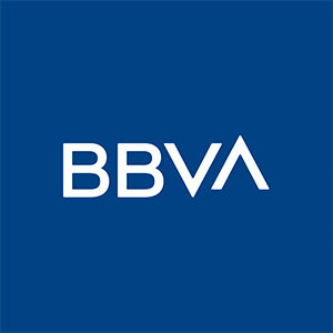 logo-bbva-web