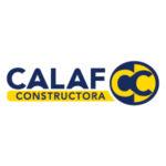 clientes-Calaf-constructora-RG-regalos
