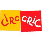 clientes-circ-cric-RG-regalos
