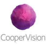 clientes-coopervision-RG-regalos