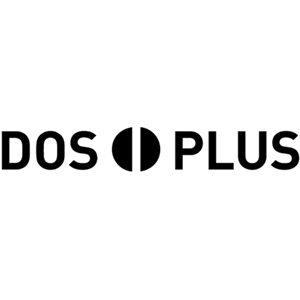logo-dosplus-web