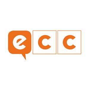 logo-ecc-web
