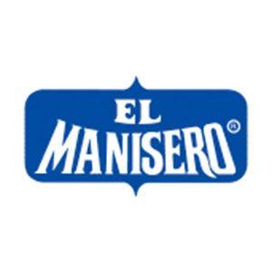 logo-elmanisero-web
