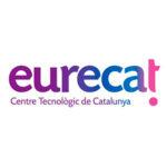 clientes-Eurecat-RG-regalos