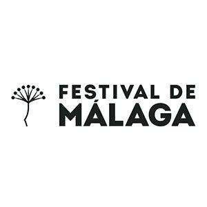 logo-festivaldemalaga-web