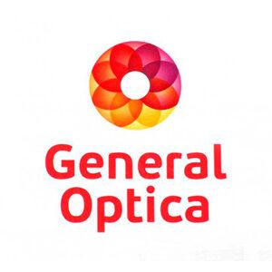 logo-generaloptica-web