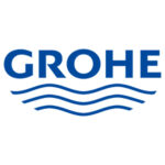 clientes-grohe-RG-regalos