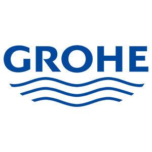 logo-grohe-web