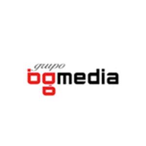 logo-grupo-bgmedia