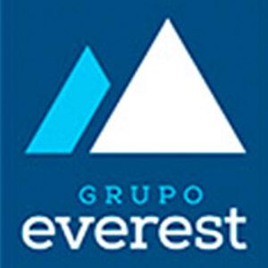 logo-grupoeverest-web