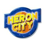 clientes-heron-city-RG-regalos