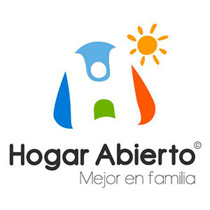 logo-hogarabierto-web