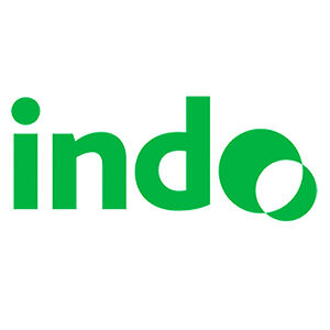 logo-indo-web