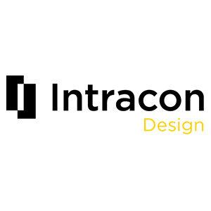 logo-intracon-web