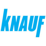 clientes-knauf-RG-regalos