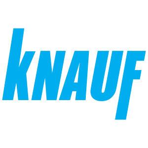 logo-knauf-web