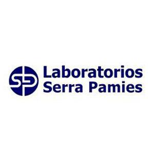 logo-laboratorios-serra-pamies-web