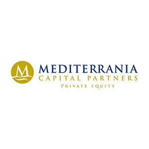 logo-mediterrania-capital-partners-webs