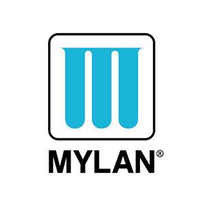 logo-mylan-web