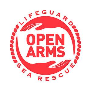 logo-openarms-web