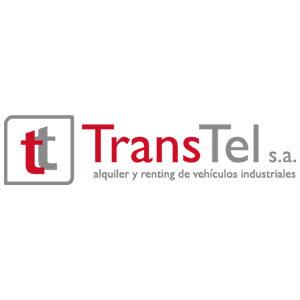 logo-transtel-web