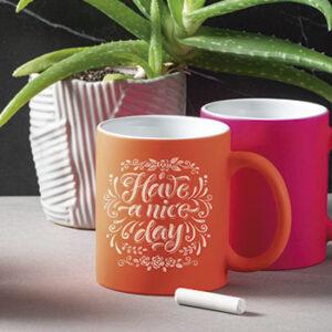 Tazas-personalizadas-RG-regalos
