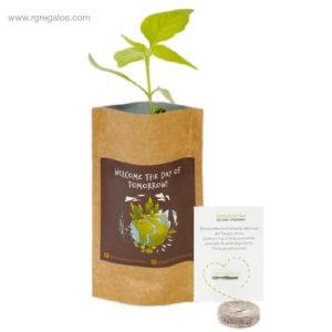 BOLSA-PLANTA-PERSONALIZADA-RG-regalos