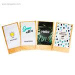 BOLSA-PLANTA-PUBLICITARIA-RG-regalos