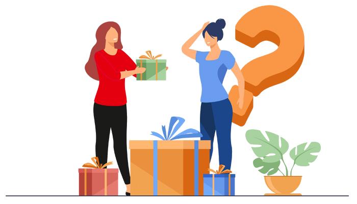 Ideas-para-regalos-personalizados