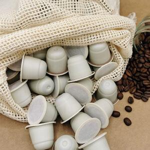 Cápsulas-cafes-personalizadas-RG-regalos