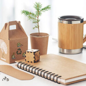 Artículos-ecológicos-personalizados-RG-regalos