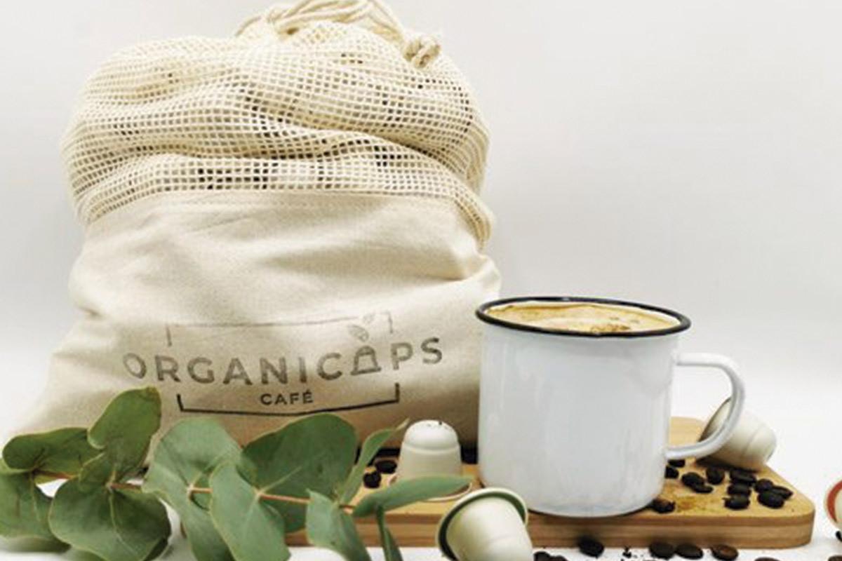 RG-regalos-Organicaps
